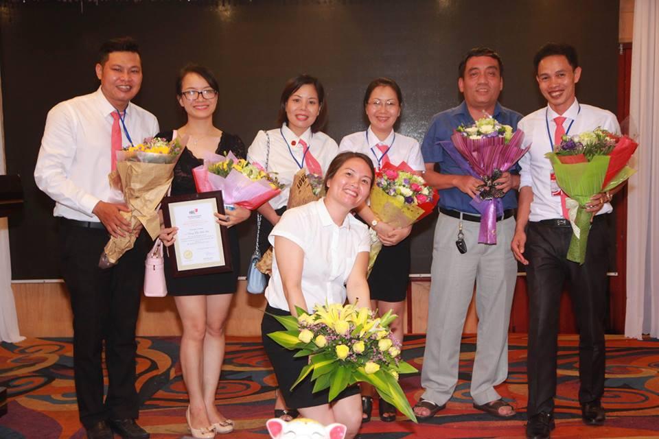 HBC-thang-07:-Co-nhung-cam-xuc-khong-the-noi-duoc-thanh-loi